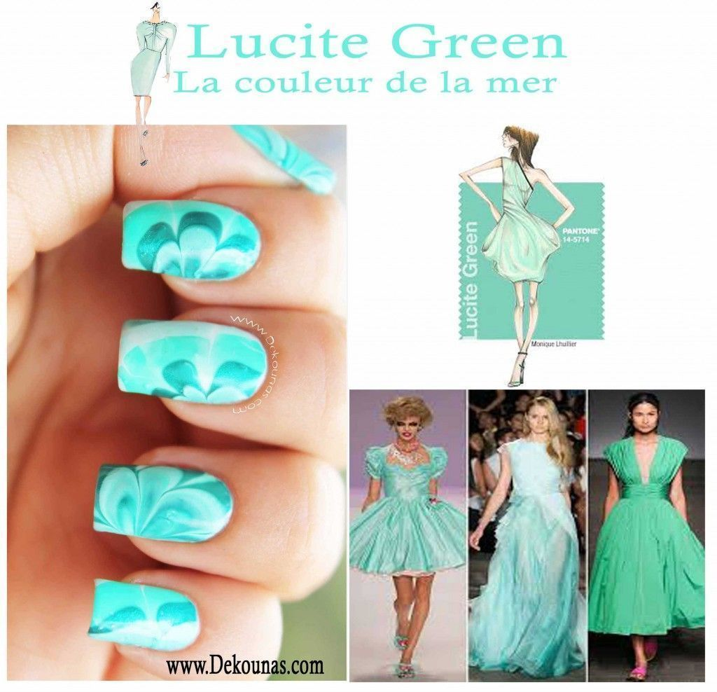 Lucite green-1